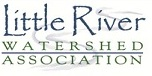 Little River Watershed Association